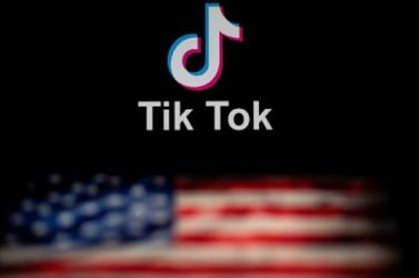 US insists on need to ban TikTok