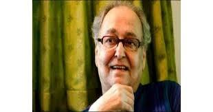 Soumitra Chatterjee's condition deteriorates further , likely to be put under ventilation