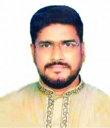 Moniruzzaman wins Dhanbari municipality election