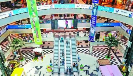 Meagre sell worries shopkeepers, health rules violated