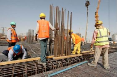 Ensure Justice for Migrant Workers