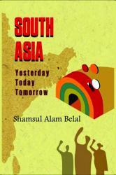A handbook on South Asia