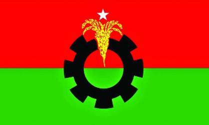 Govt gradually becoming a \'monster\': BNP
