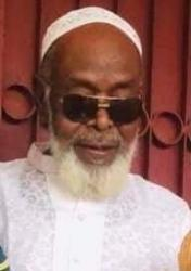 Asian Age KSA Bureau Chief's father passes away