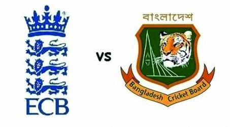 England tour of BD postponed indefinitely
