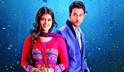 Yash-Madhumita to work together again
