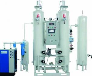 Government procure thirty Oxygen generator plants