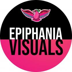 Epiphania Visual re-opening in October after a long break for Covid 19