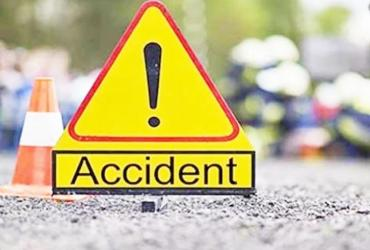SSC examinee killed in Narail road accident